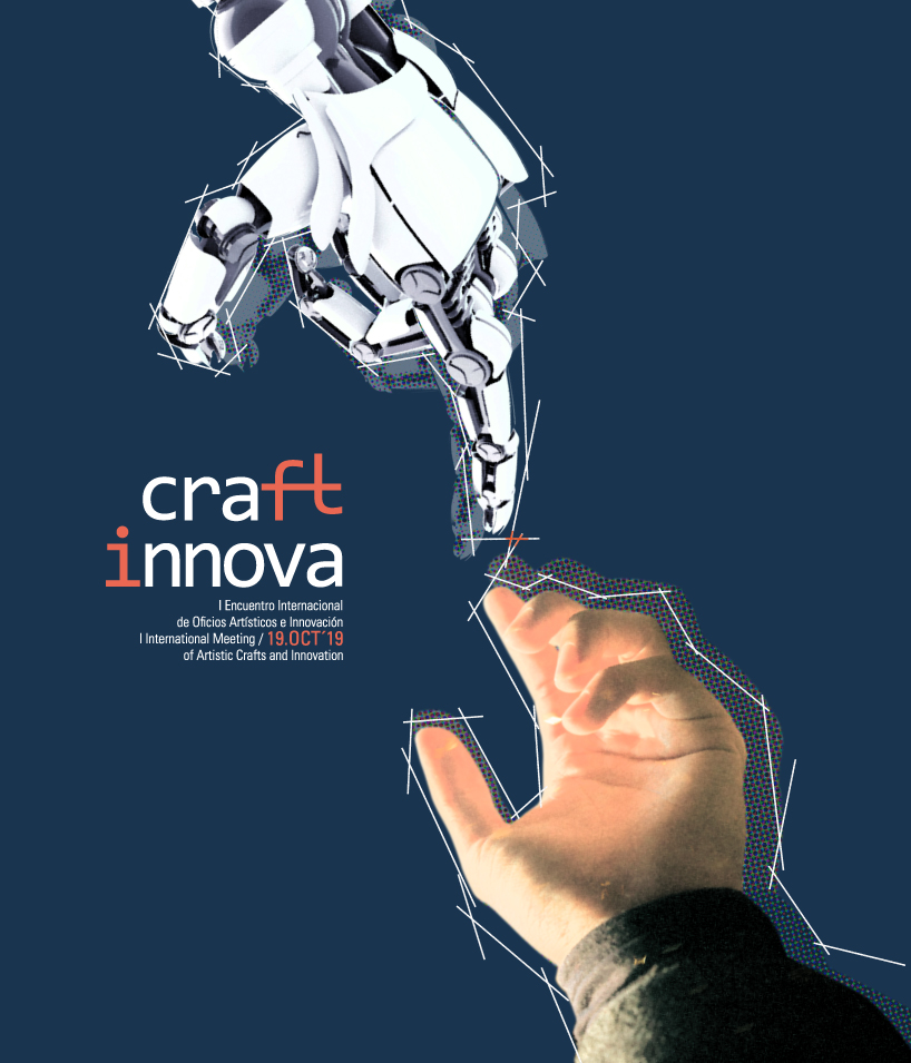Craftinnova-web_portada