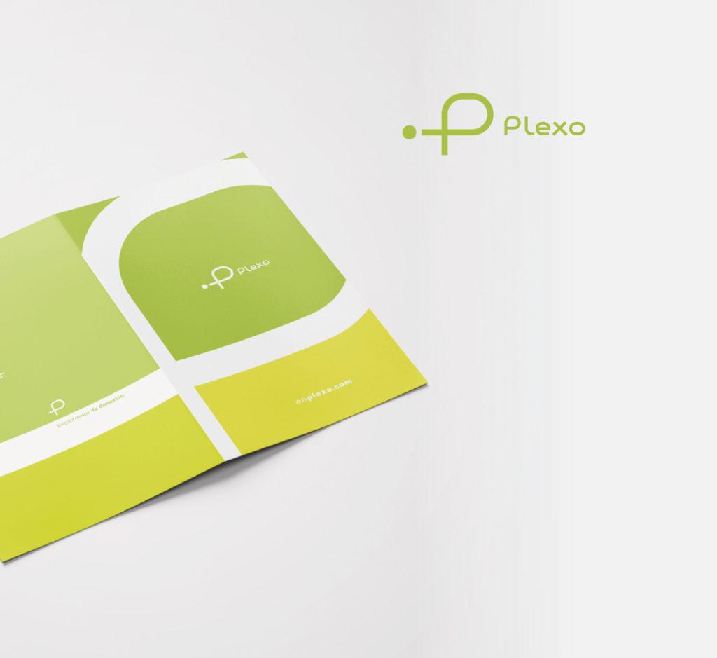Plexo---portada_2